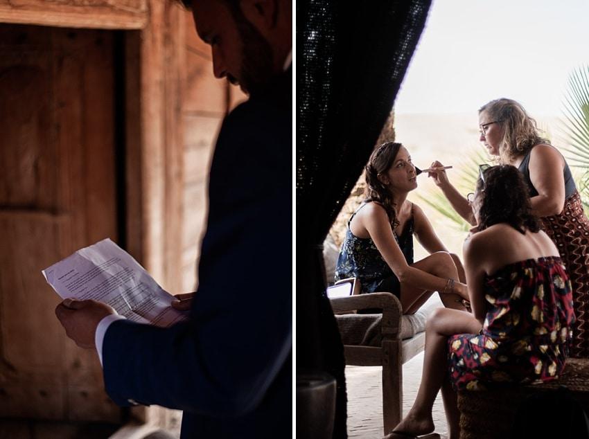 mariage maroc marrakech