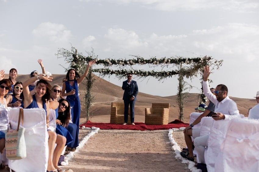 mariage maroc photographie