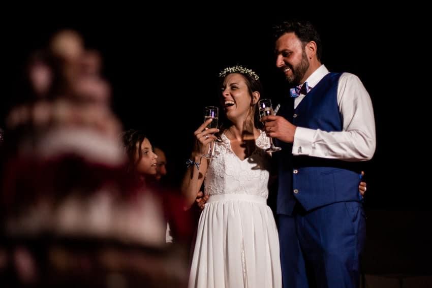 mariage photographie maroc