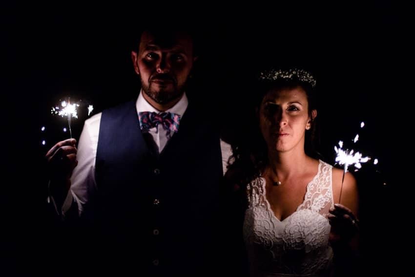 mariage wedding photographie