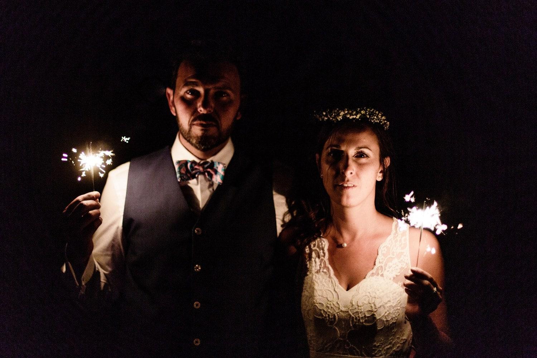 photo de couple creative mariage au maroc